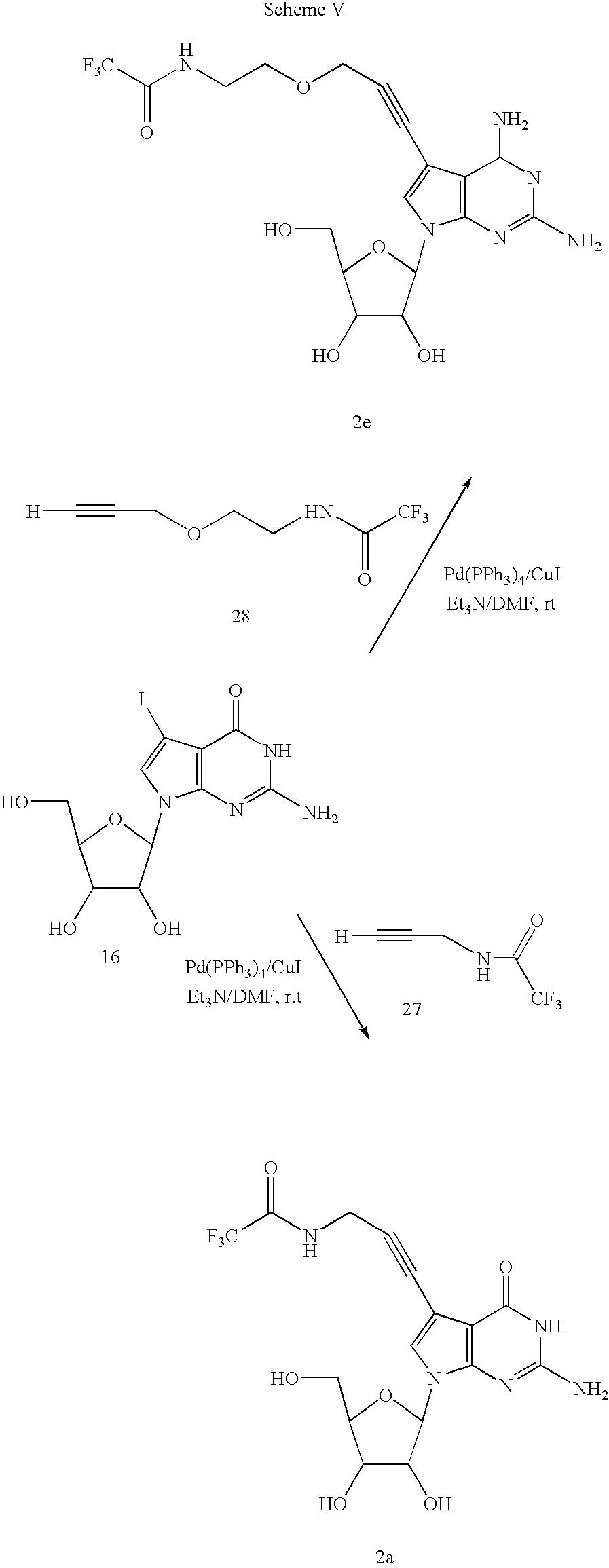 Figure US06887690-20050503-C00030