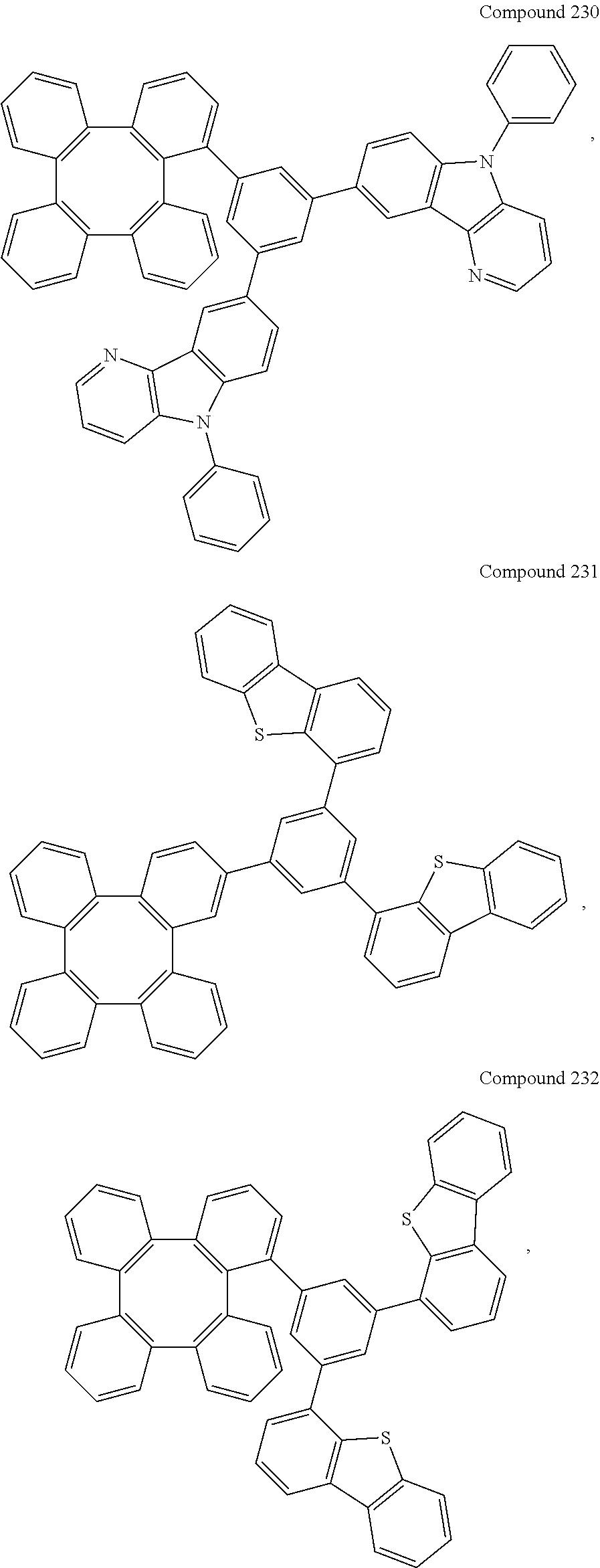 Figure US10256411-20190409-C00059