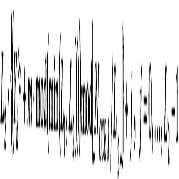Figure 112019088540997-pat00014