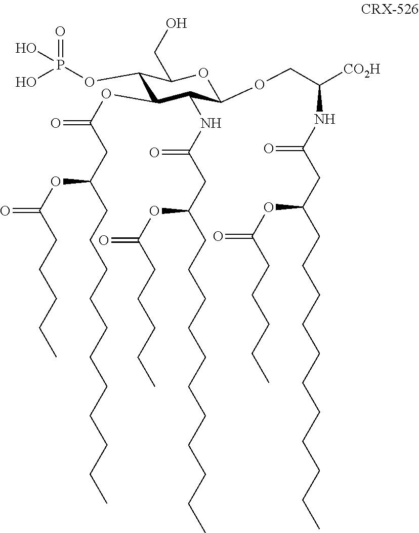 Figure US09738718-20170822-C00011