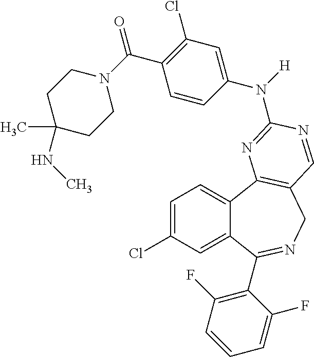 Figure US09102678-20150811-C00508