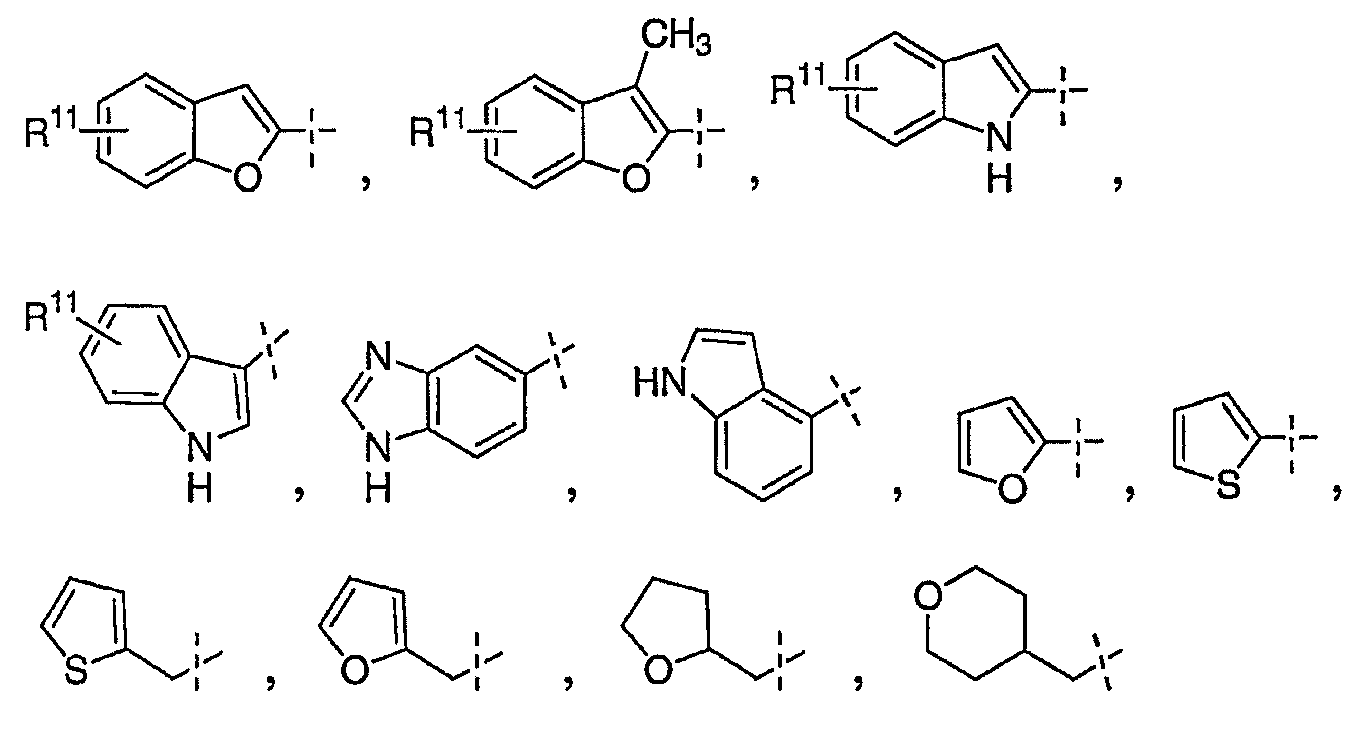 Figure 112007082249387-PCT00384