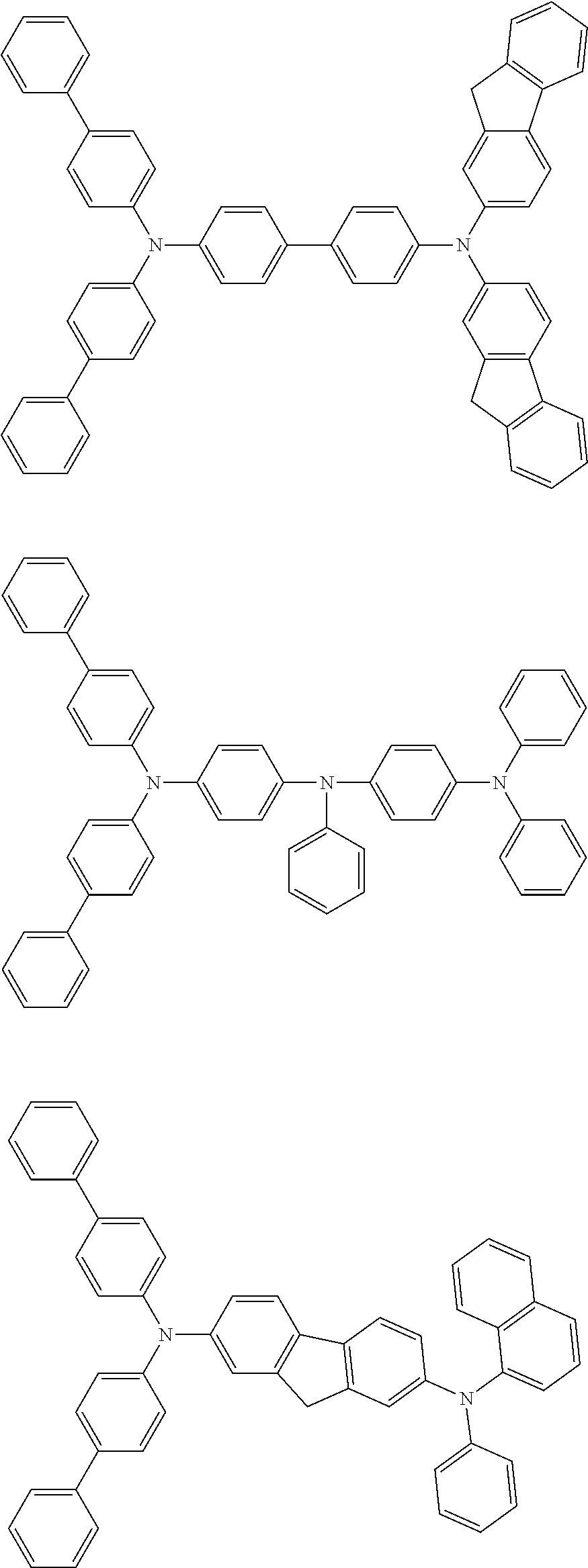Figure US08154195-20120410-C00674