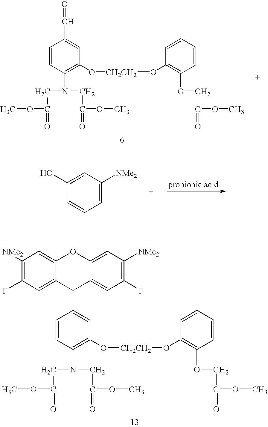 Figure US20070161112A1-20070712-C00016