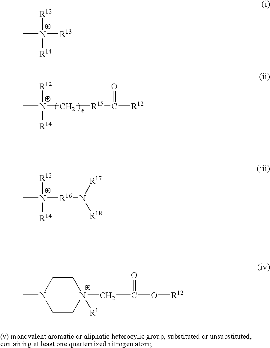 Figure US06855680-20050215-C00007