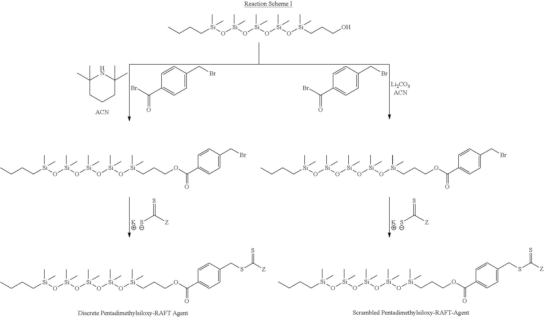 Figure US10073192-20180911-C00020
