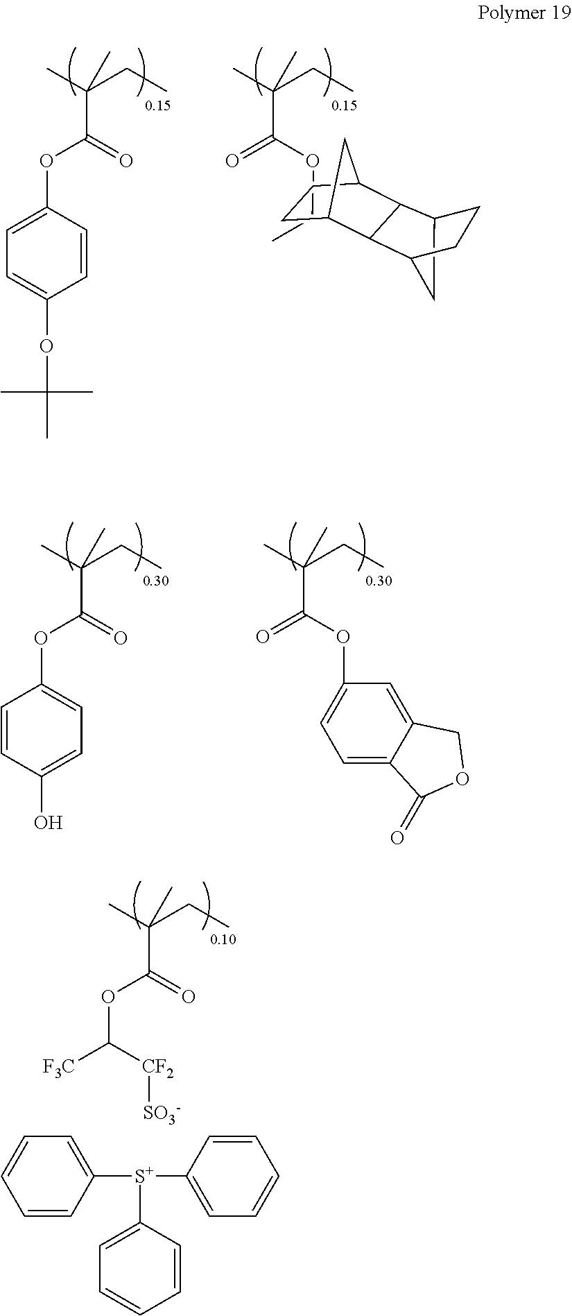 Figure US09017918-20150428-C00090
