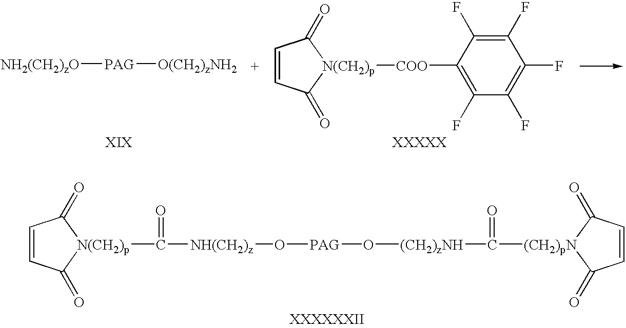 Figure US07217845-20070515-C00053
