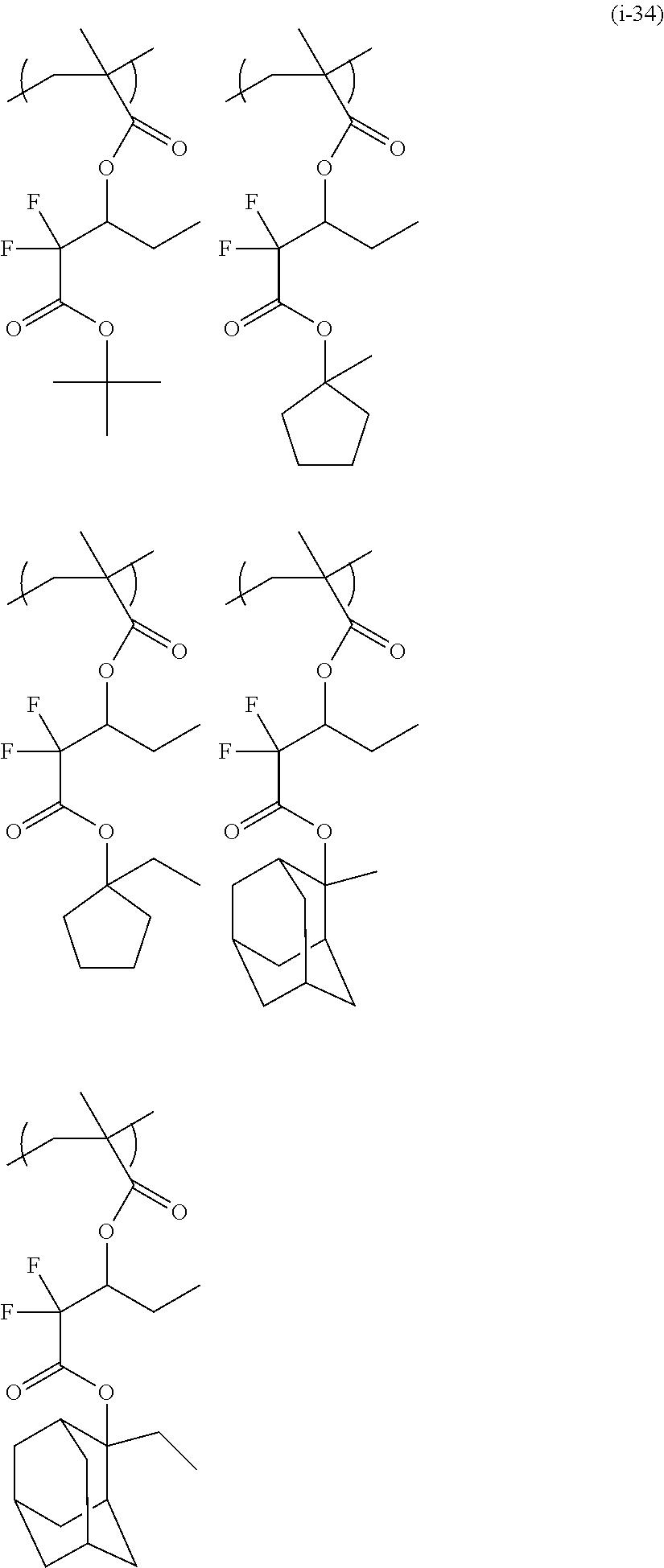 Figure US09488914-20161108-C00140