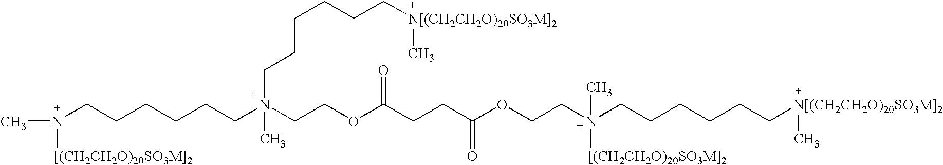 Figure US06660711-20031209-C00023