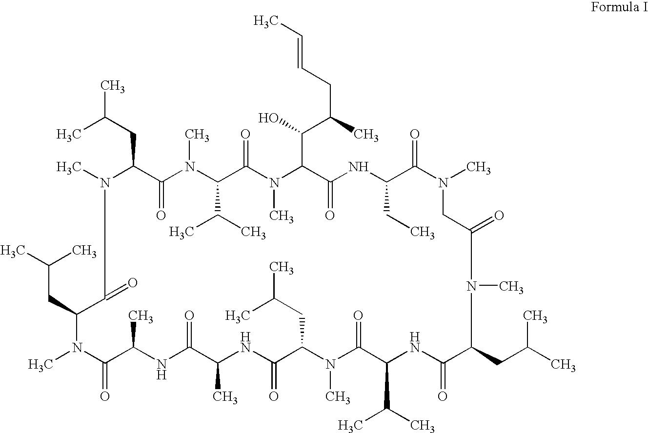 Figure US08618064-20131231-C00001