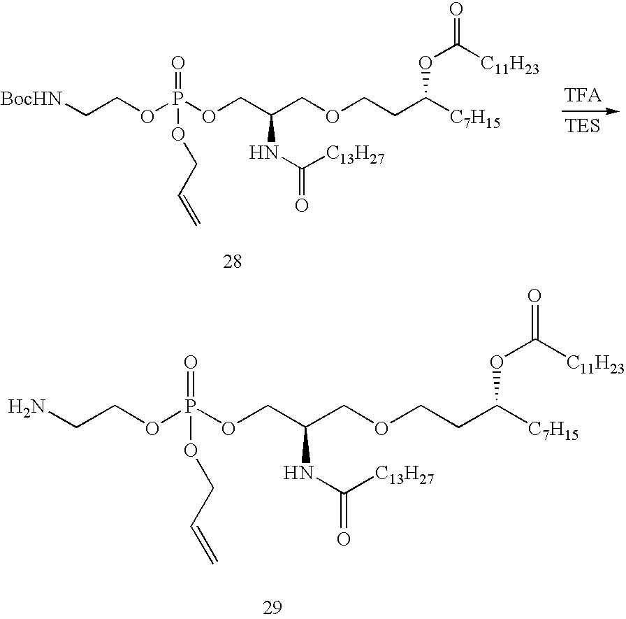 Figure US07833993-20101116-C00025