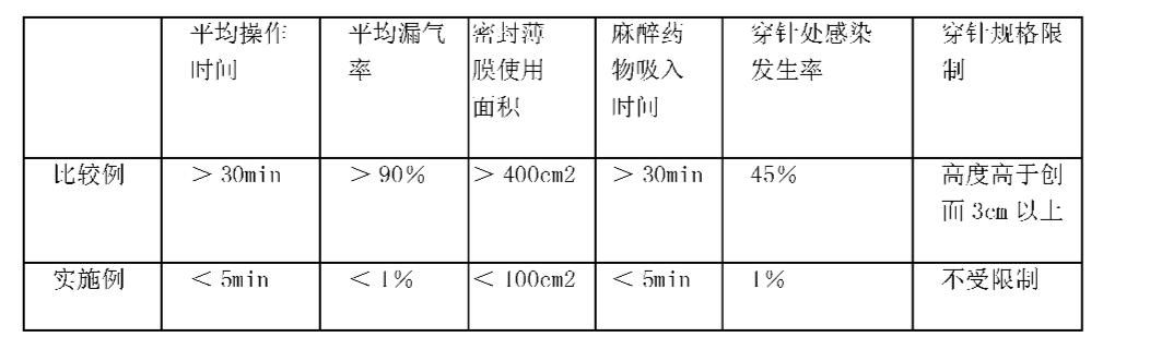 Figure CN201744062UD00071