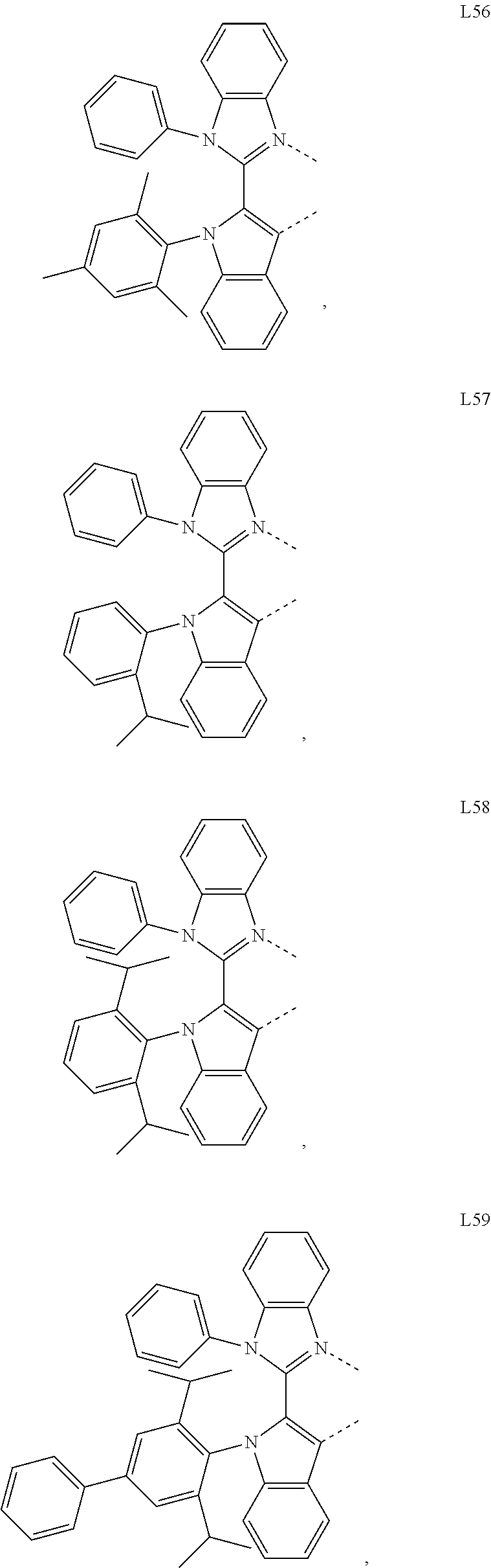 Figure US09935277-20180403-C00016
