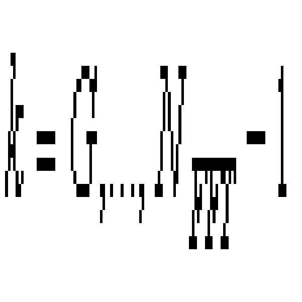 Figure 112004028120607-pat00074