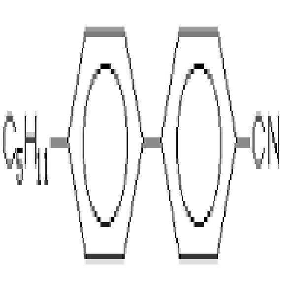 Figure 112010021315535-pat00001