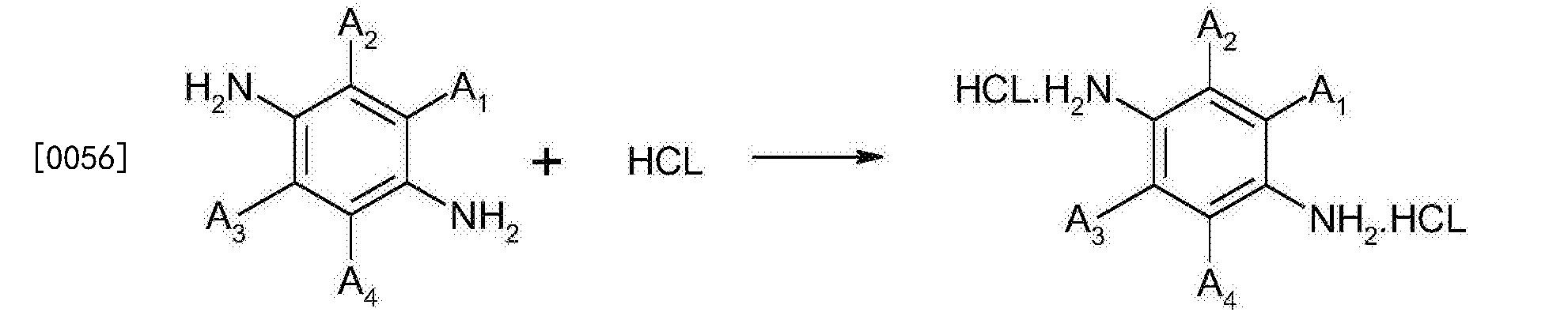 Figure CN107200691AD00053