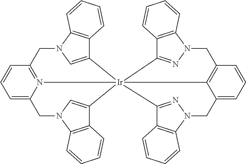 Figure US09450195-20160920-C00198