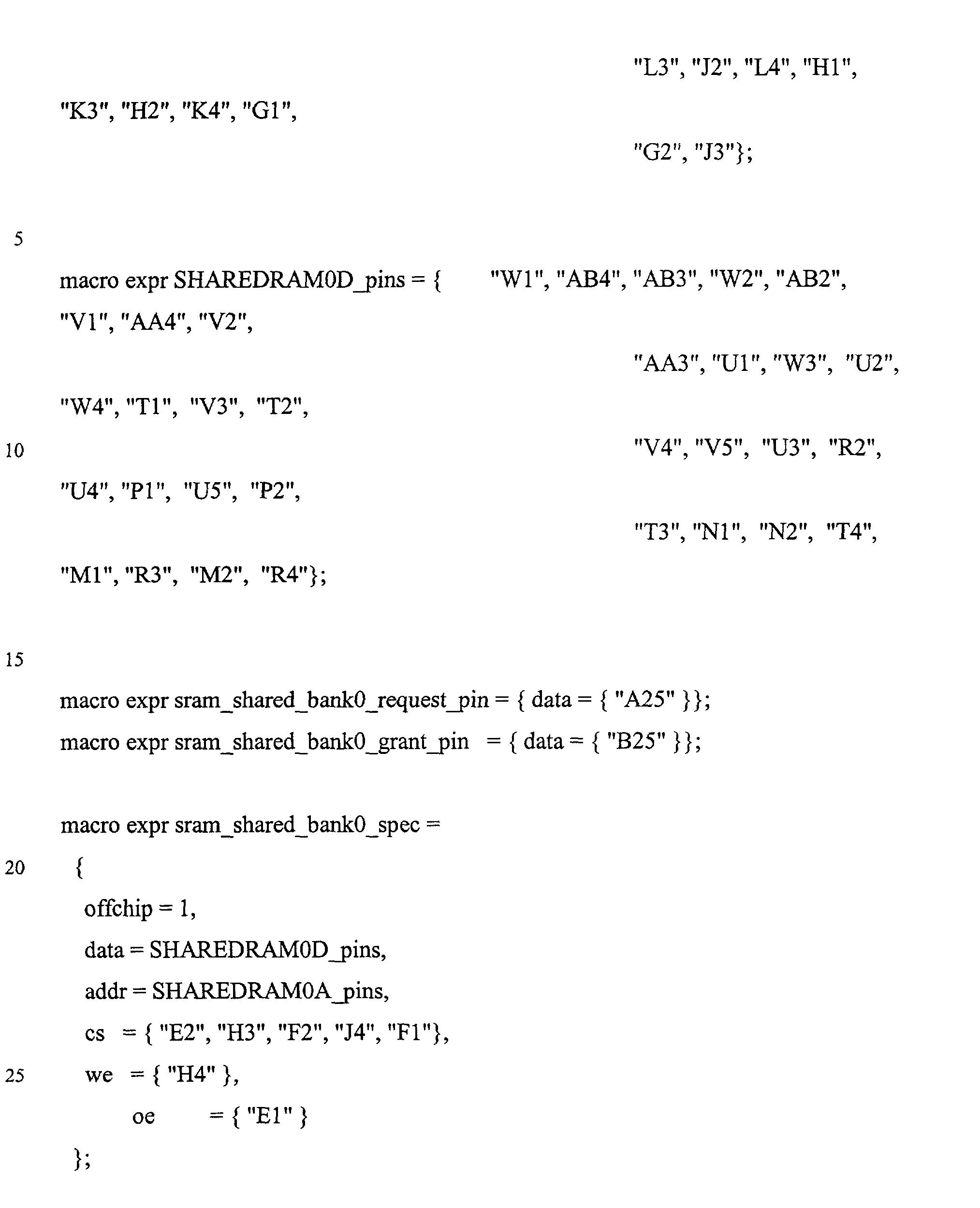 Figure US20030187662A1-20031002-P00021