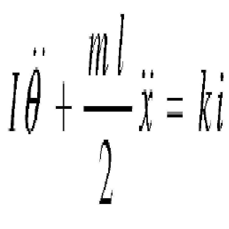 Figure 112016037666740-pat00004