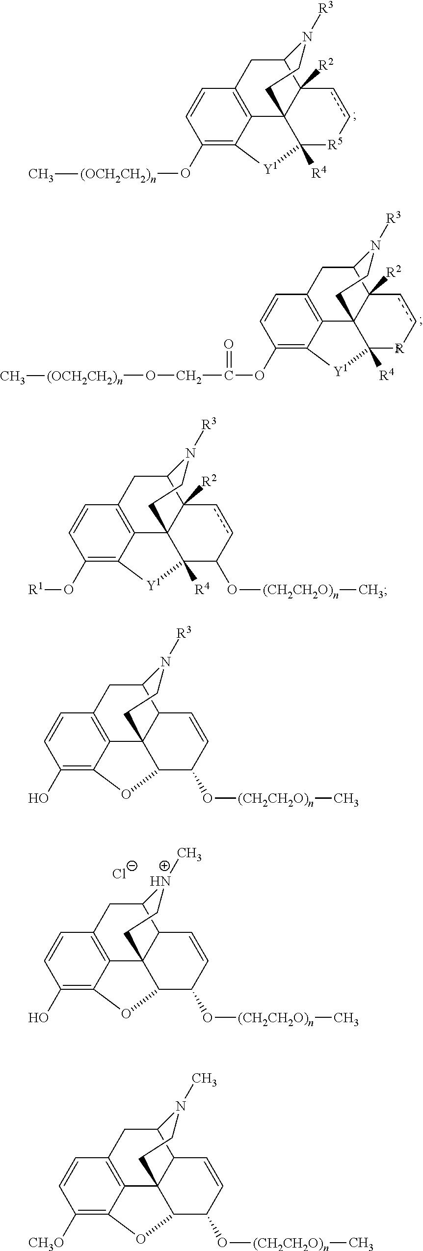 Figure US09233168-20160112-C00012