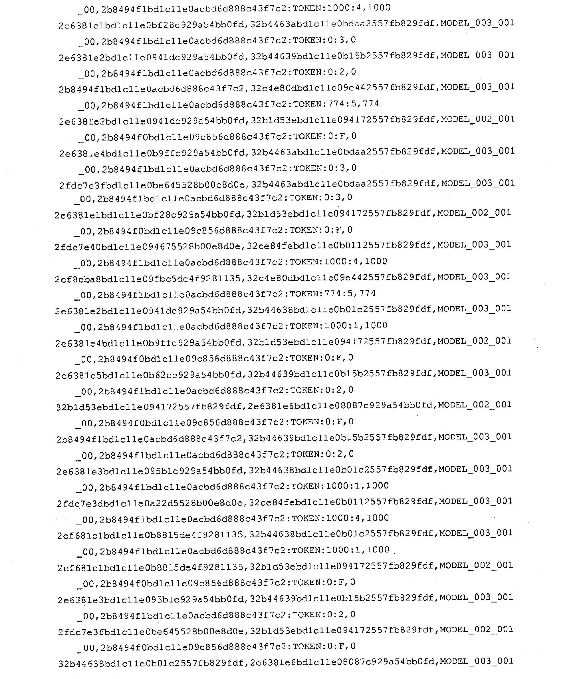 Figure CN103635920AD00461