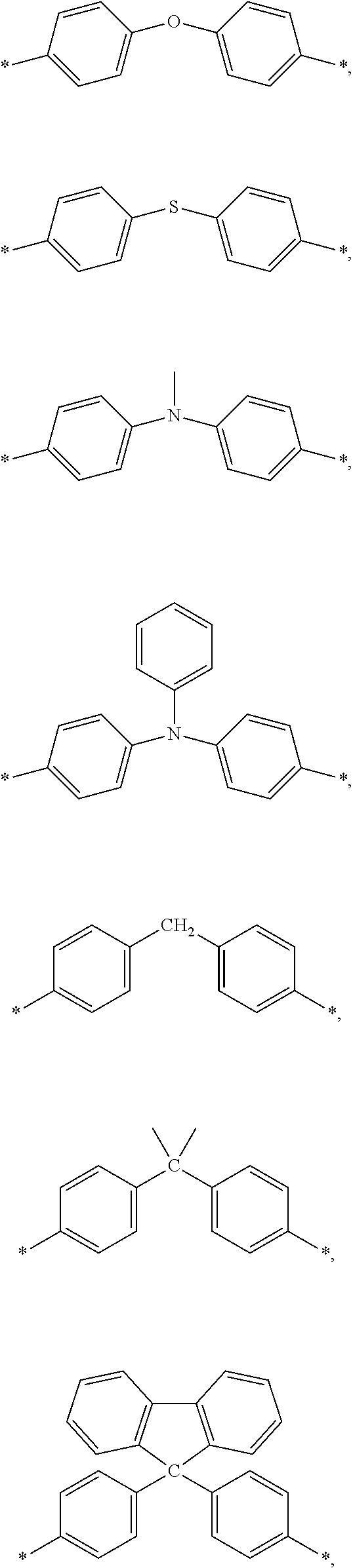 Figure US09389181-20160712-C00007