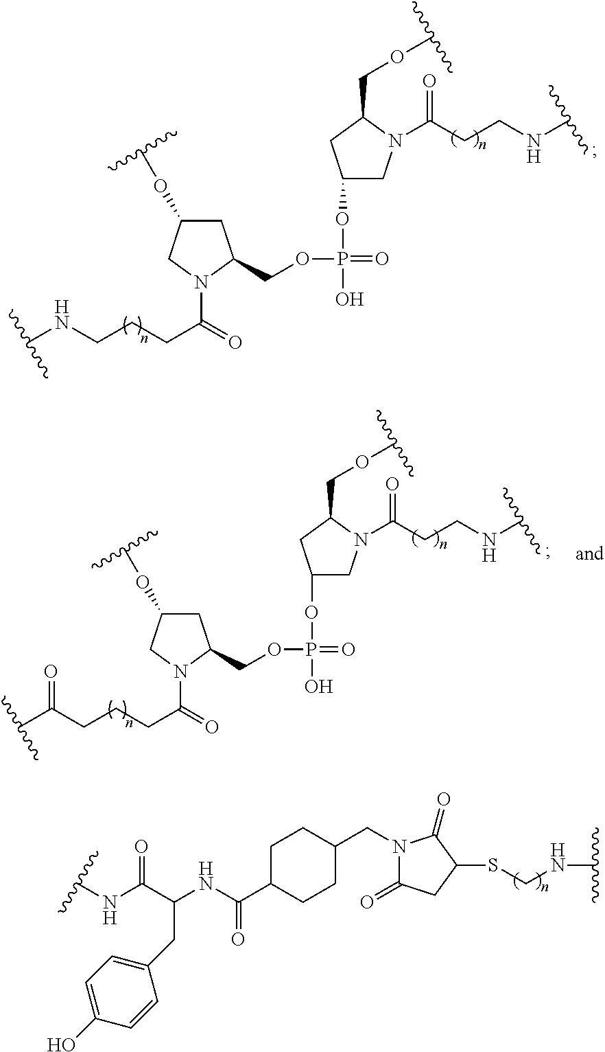 Figure US09943604-20180417-C00056
