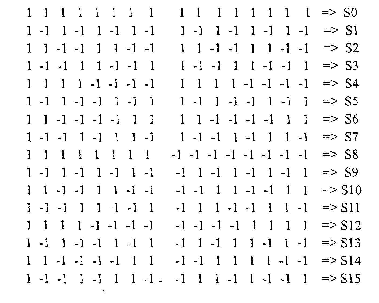Figure 00370004