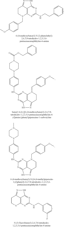 Figure US08343983-20130101-C00317