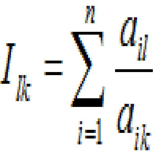 Figure 112016067987996-pct00005