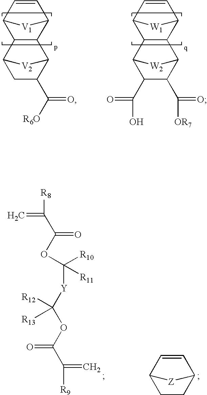 Figure US20030207205A1-20031106-C00025
