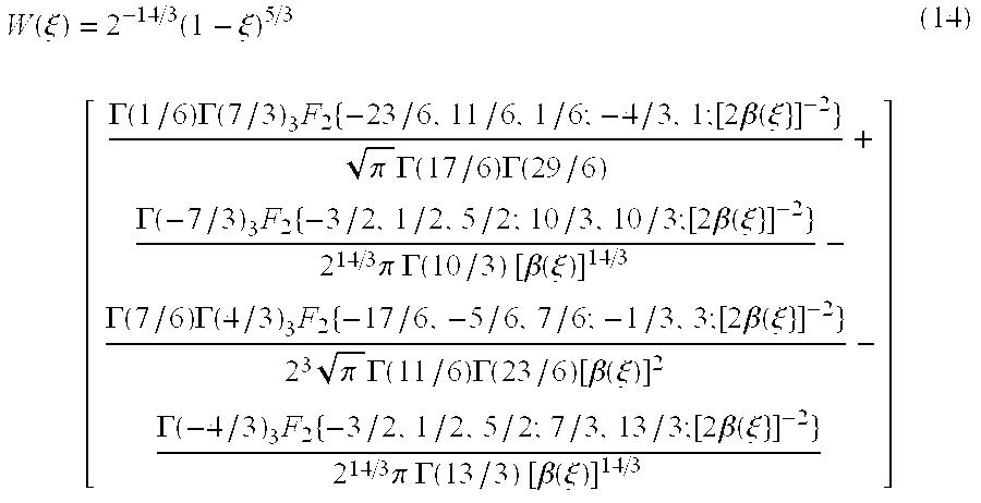 Figure US06496252-20021217-M00010
