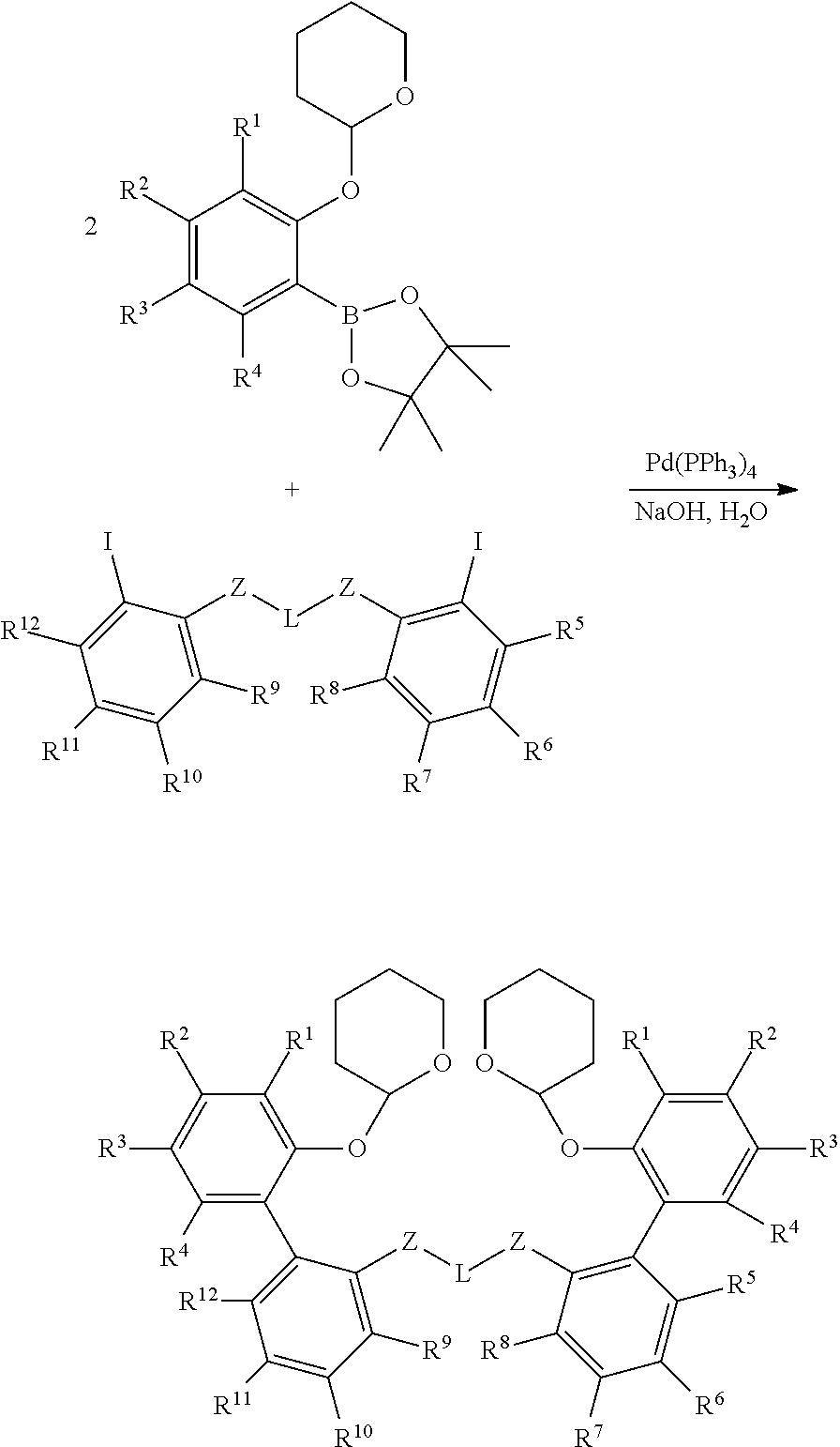 Figure US09527941-20161227-C00033