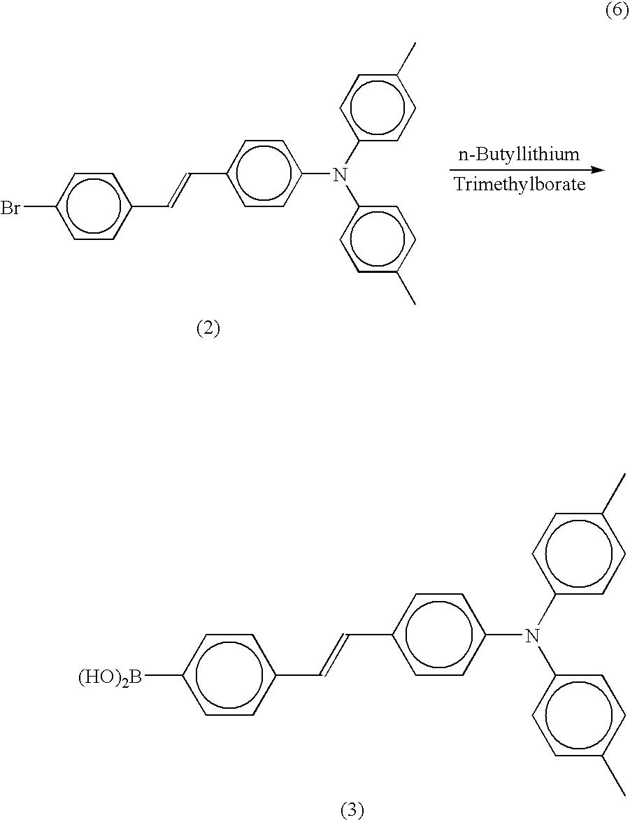 Figure US07183435-20070227-C00004
