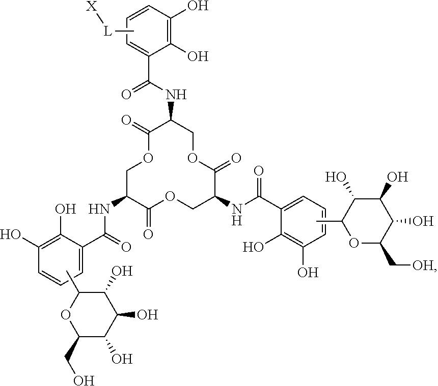 Figure US09902986-20180227-C00043