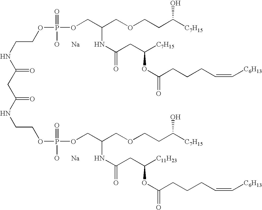 Figure US07833993-20101116-C00177