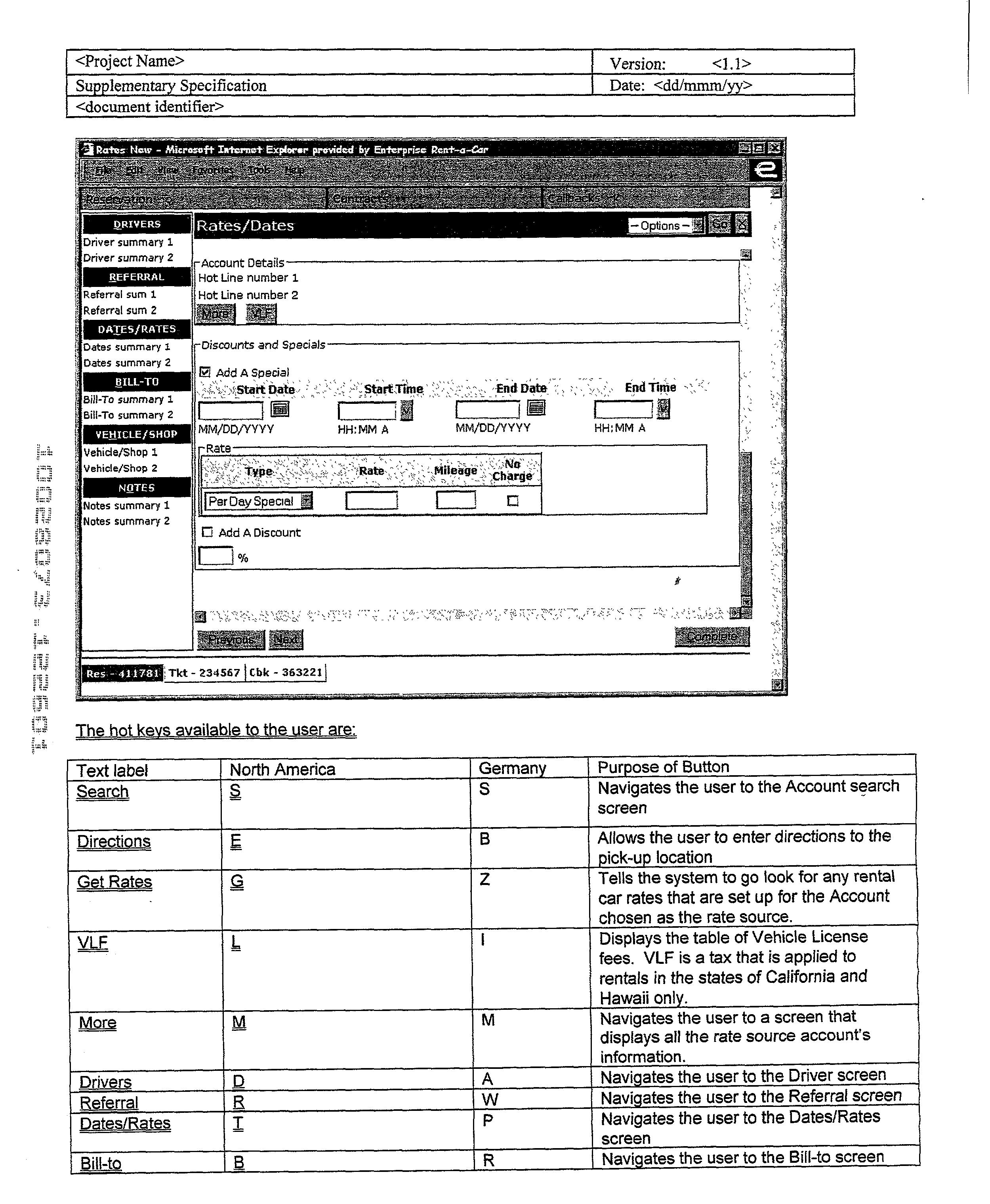 Figure US20030125992A1-20030703-P00170