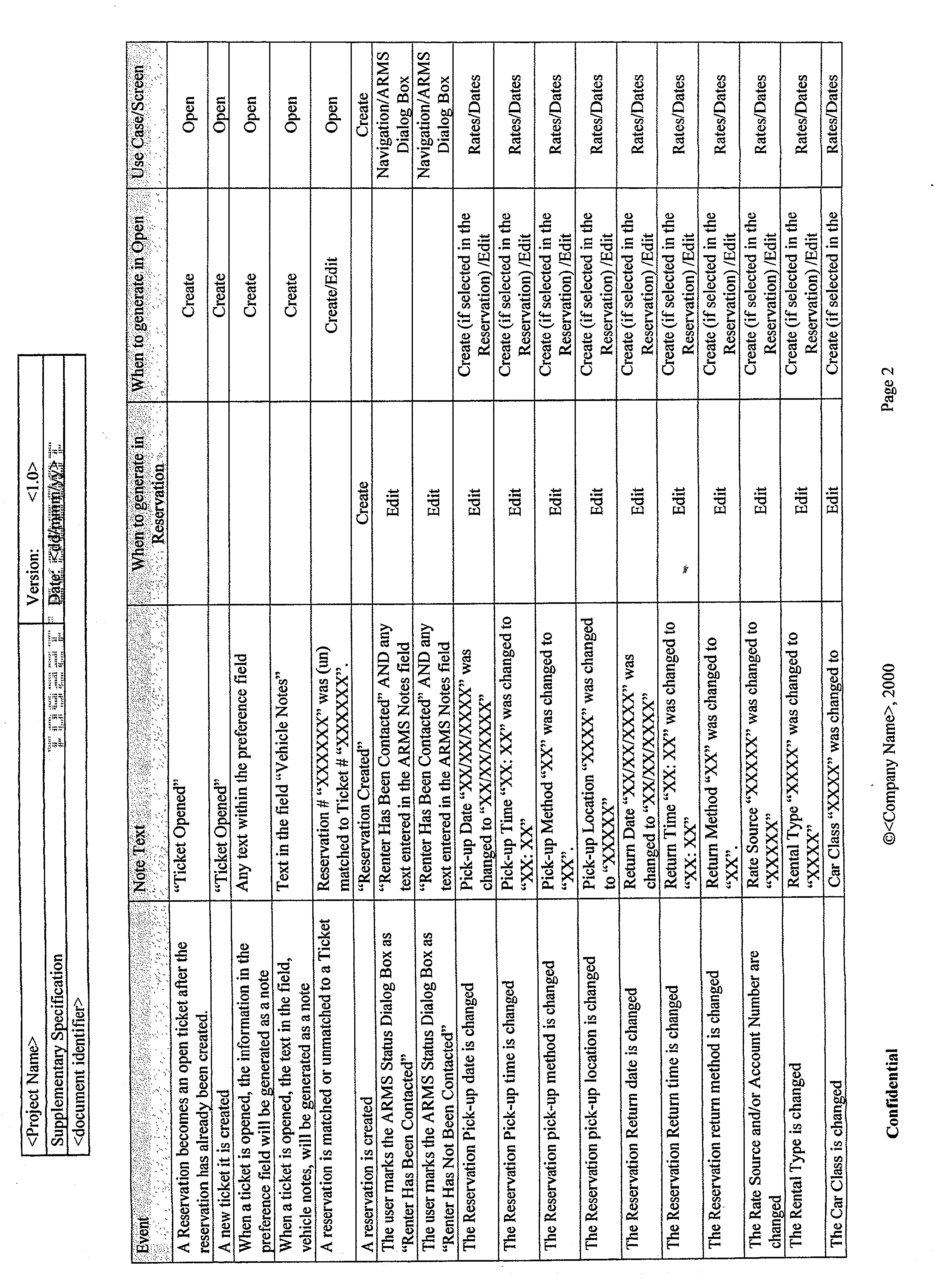 Figure US20030125992A1-20030703-P00436