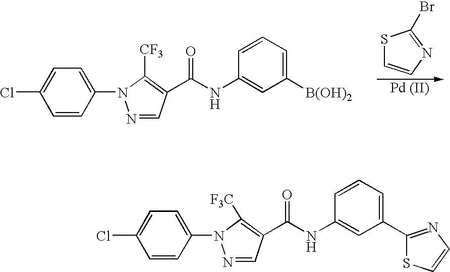Figure US07223782-20070529-C00037