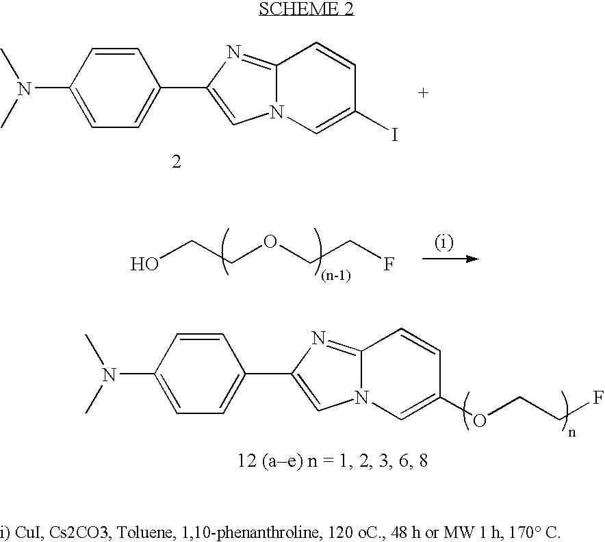 Figure US20070031328A1-20070208-C00057