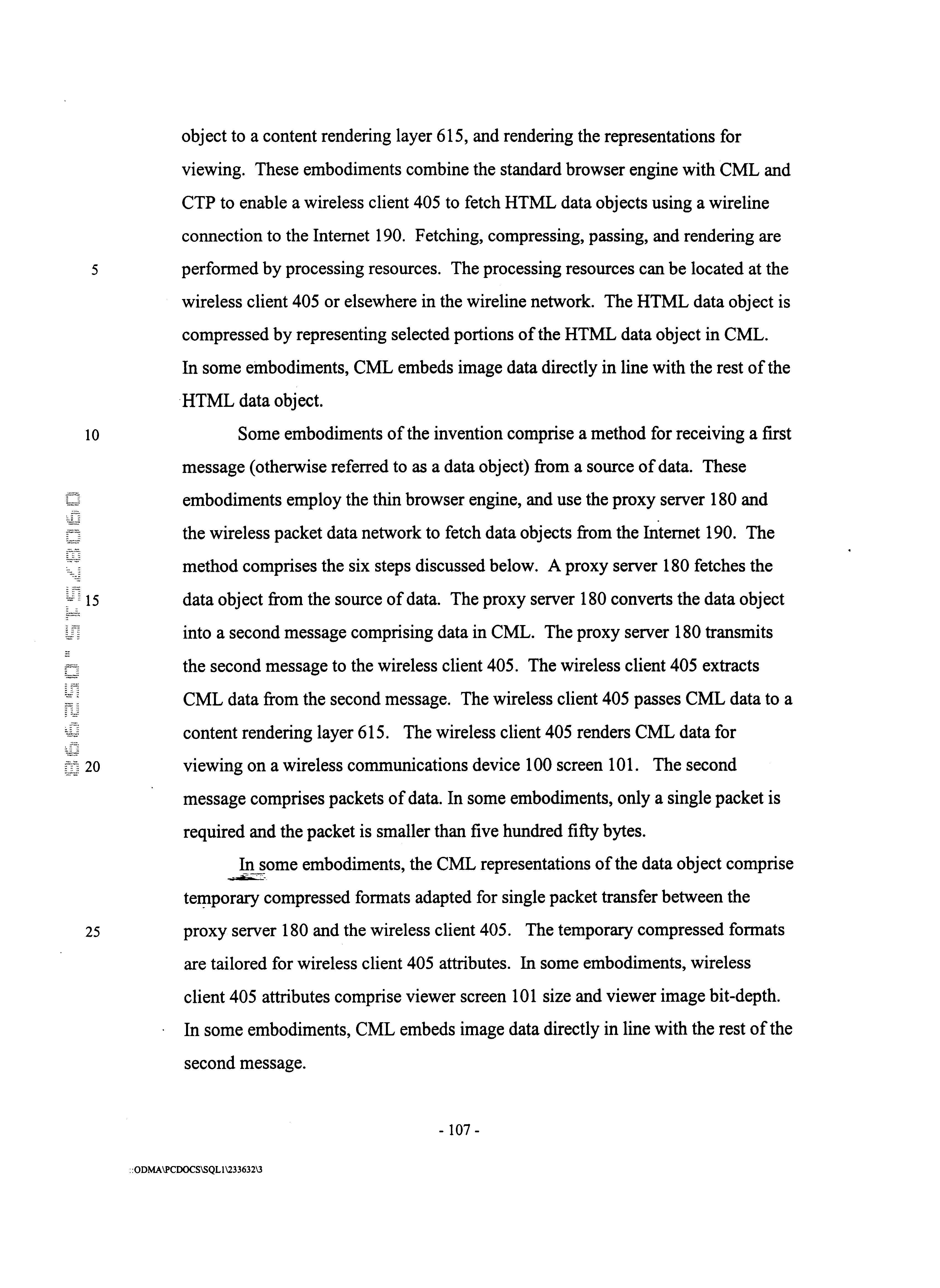 Figure US06343318-20020129-P00068
