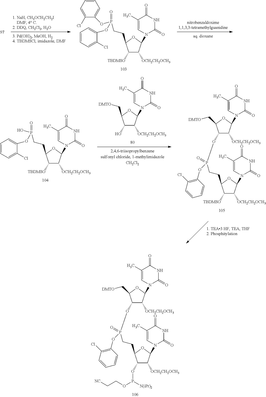 Figure US08883752-20141111-C00058