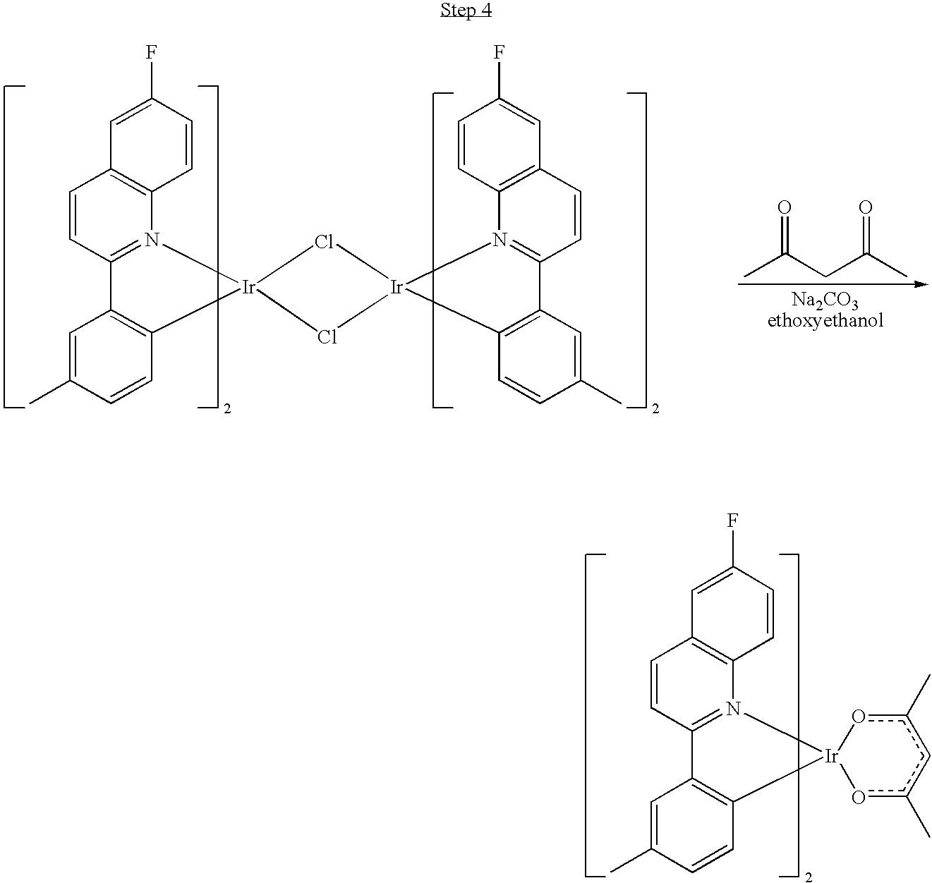 Figure US20080261076A1-20081023-C00039
