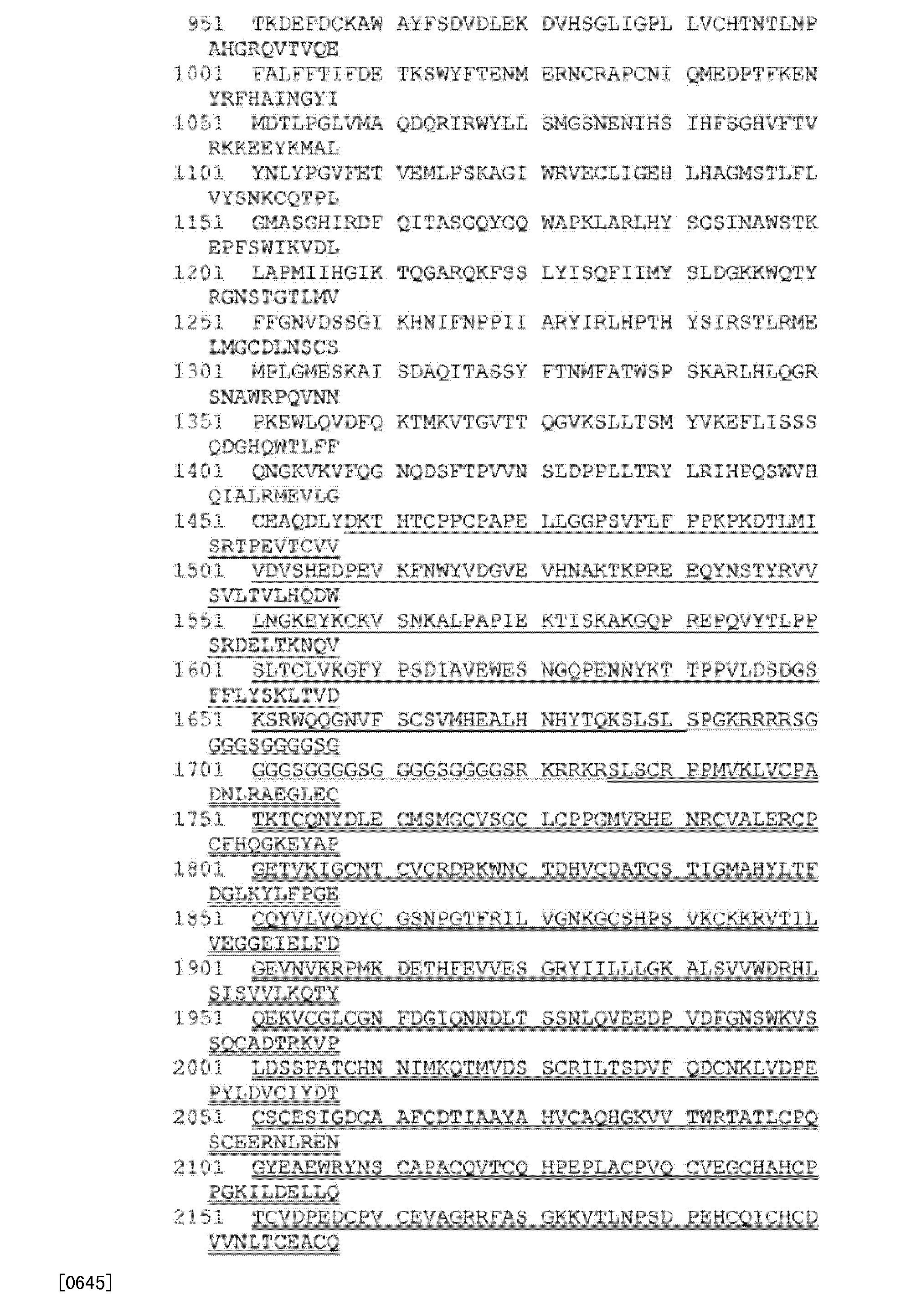 Figure CN104661674AD01271