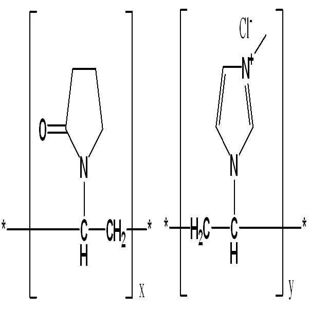 Figure 112011011945961-pat00019