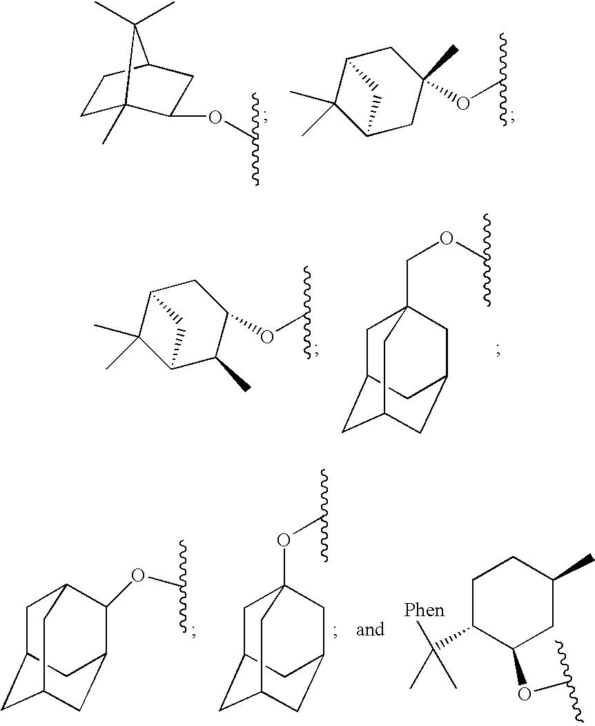 Figure US08552191-20131008-C00022