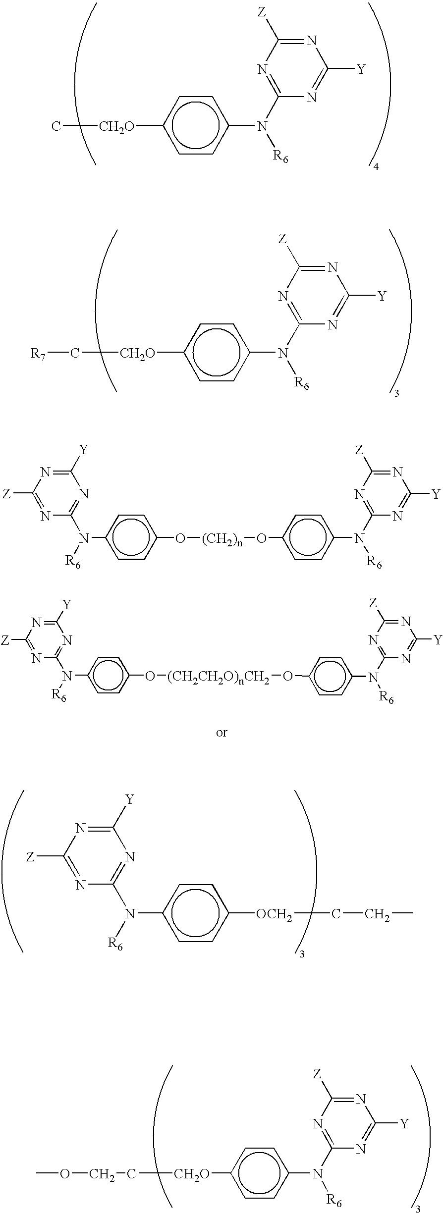 Figure US07087752-20060808-C00174