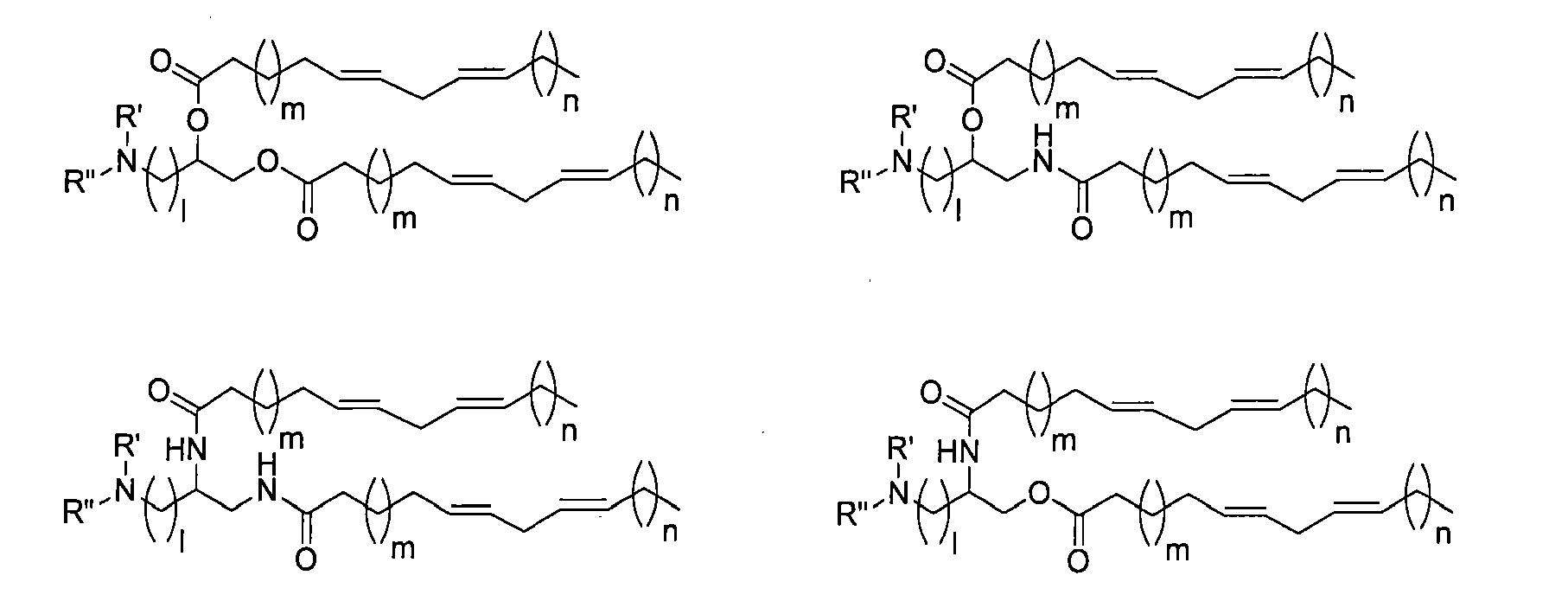 Figure CN101616677BD00391