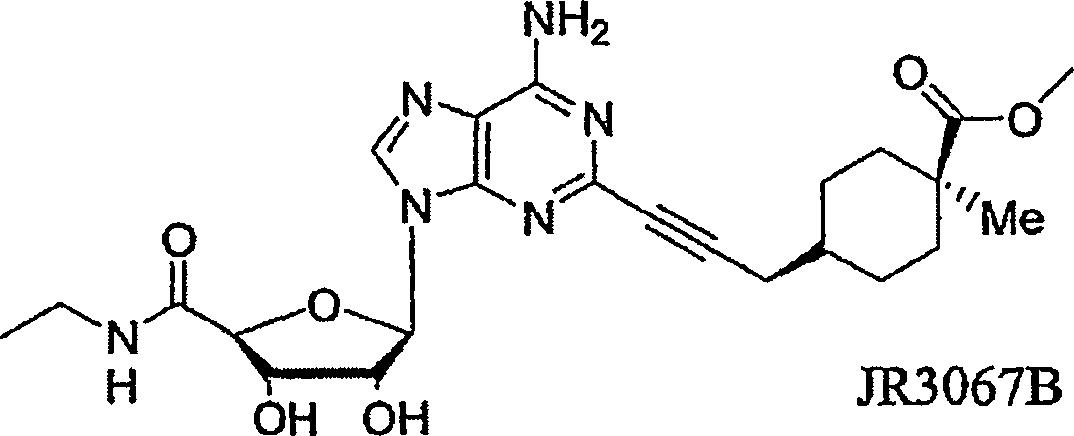 Figure 01200003